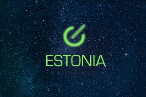 Eesti Laul 2019 - First semi-final @ University Sportshall