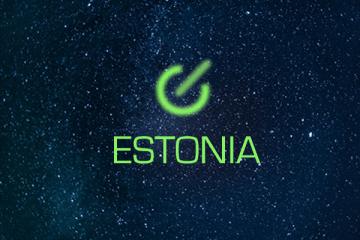 Estonia at Eurovision