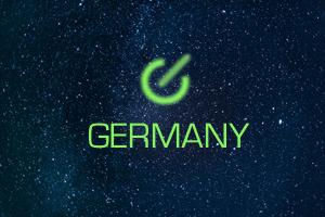 Germany - Unser Lied für Israel