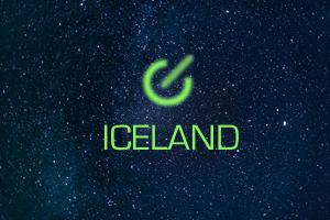Iceland - Söngvakeppnin 2019
