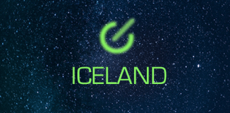 Iceland at Eurovision