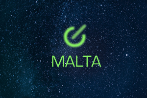 Malta Eurovision Song Contest 2018