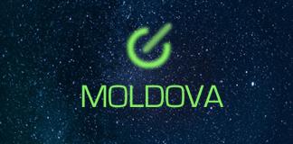 Moldova at Eurovision