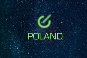 Poland - Krajowe Eliminacje 2018