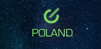 Poland at Eurovision