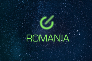 Romania - Selectia Nationala 2018 - Second semi-final