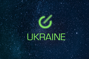 Ukraine - Vidbir 2019 - Final @ Palace of Culture