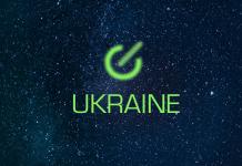 Ukraine at Eurovision