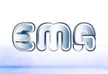 EMA 2017 Logo