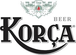 Birra Korca logo