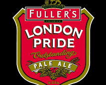 London Pride logo