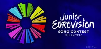 Junior Eurovision 2017