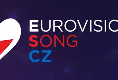 Eurovision Song CZ