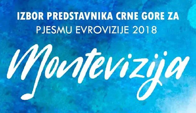 Montevizija