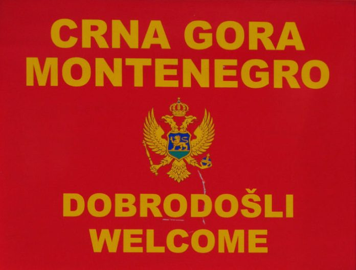 Montengro