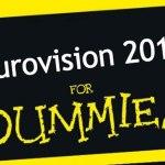 Eurovision for dummies