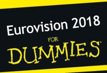 Eurovision for dummies