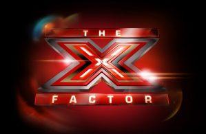 Malta - X Factor Grand Final