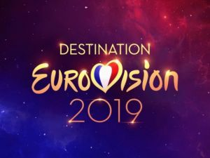 France - Destination Eurovision 2019