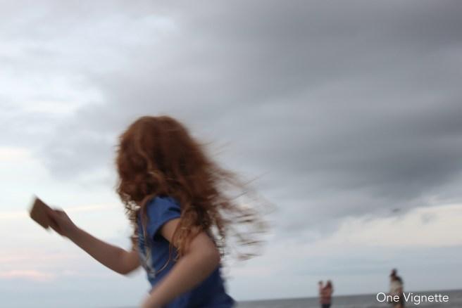 10.27.15. Divorce Talk. Quinn stormy sky