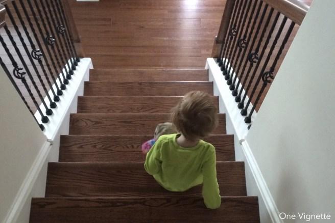 11.3.15. Cian. steps