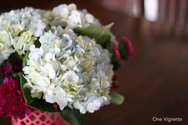 1.8.16. Hydrangeas. hydrangea 1