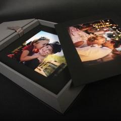 Image box 13