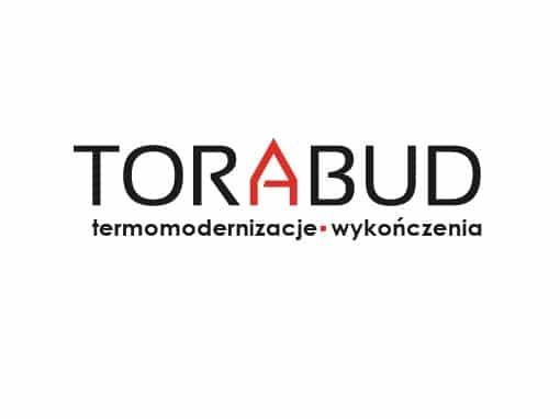Torabud