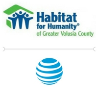Habitat for Humanity GVC