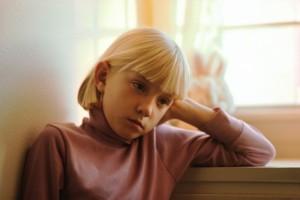 Психические расстройства у подростков симптомы