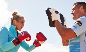 Athlete Education