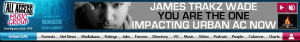 6-20-16 All Access JTW Ad