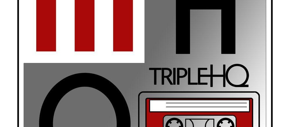 Triple-HQ-III-Logo
