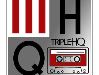 Triple-HQ-III-Logo