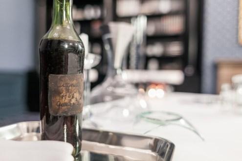Bottle_1762_Cognac