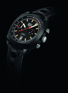 CR2080.FC6375 CAL. 17 - 40 YEARS OF MONZA SPECIAL EDITION - PR VIEW 2016