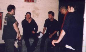 Italy, 1998