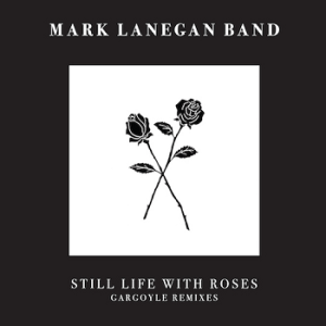 Lanegan Still Life with Roses
