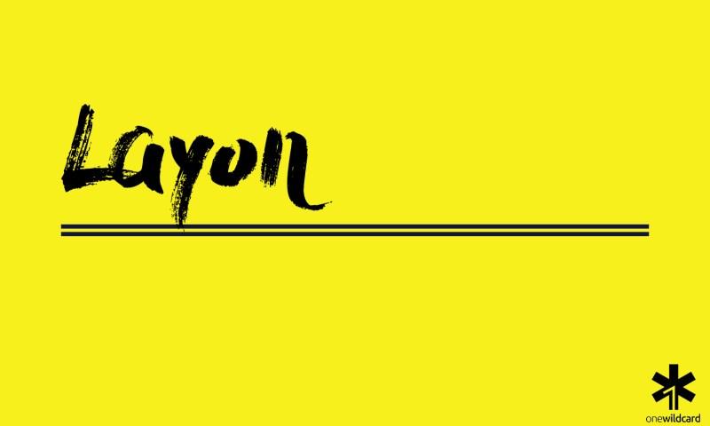 layon