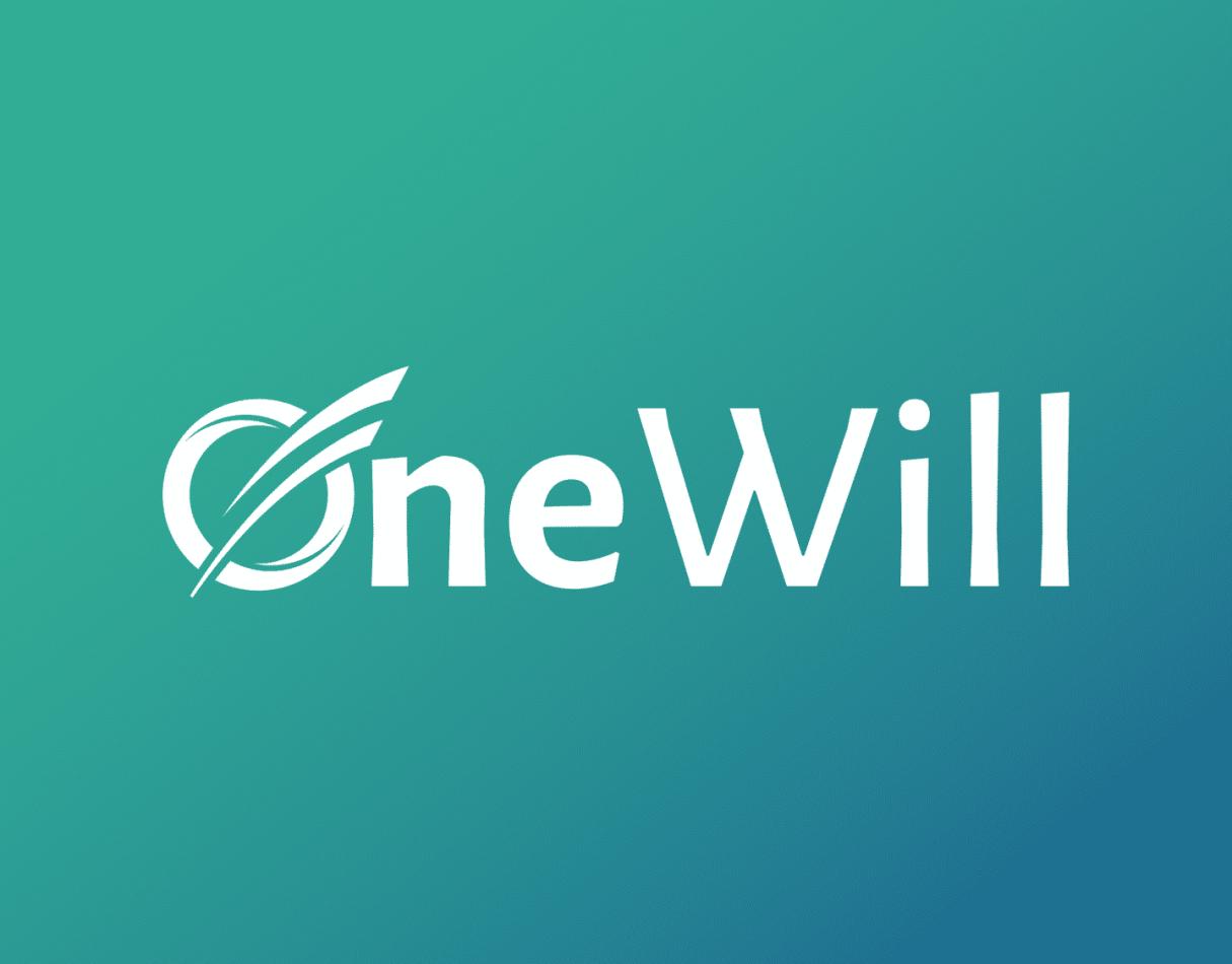 OneWill Estate Planning