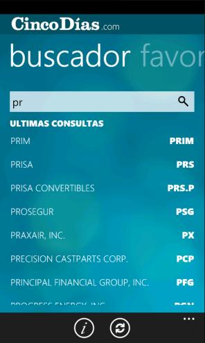 cincodias_LoRes_screen_4