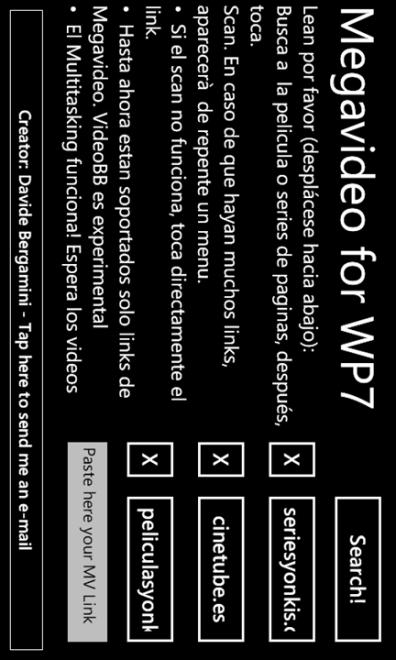 Megavideo_capture_Windowsphoneapps