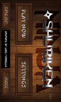 shuriken_ninja_windowsphoneapps_es (4)