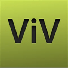 viv_windowsphoneapps_es
