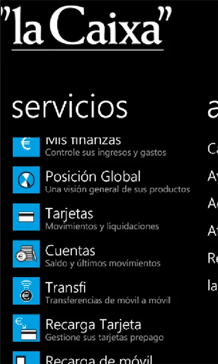lacaixa_windowsphone_capture