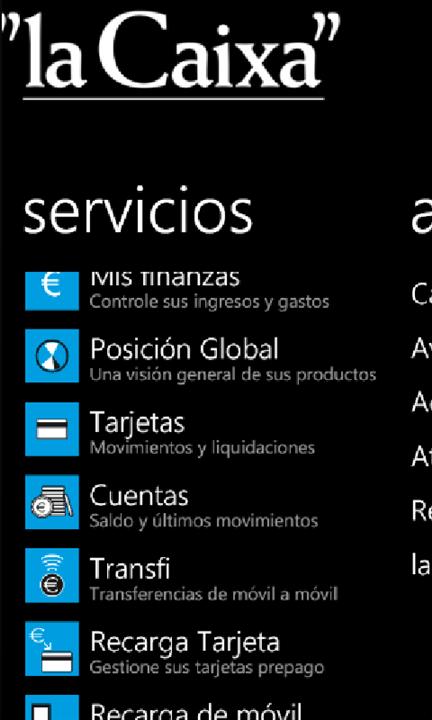 lacaixa_windowsphone_capture