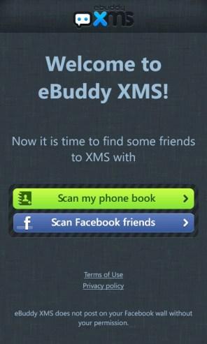 ebuddy beta Captura 3