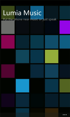 lumiamusic_capture