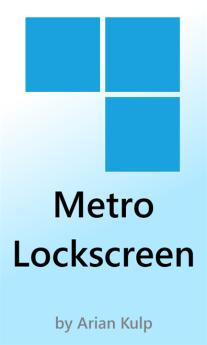 metro_lockscreen_creator_capture