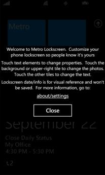 metro_lockscreen_creator_capture1